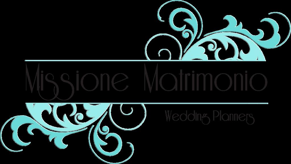 missione matrimonio logo