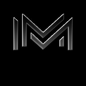 Logo Missione Matrimonio Wedding Planner Catania