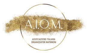 A.I.O.M. - Associazione Italiana Organizzatori Matrimoni
