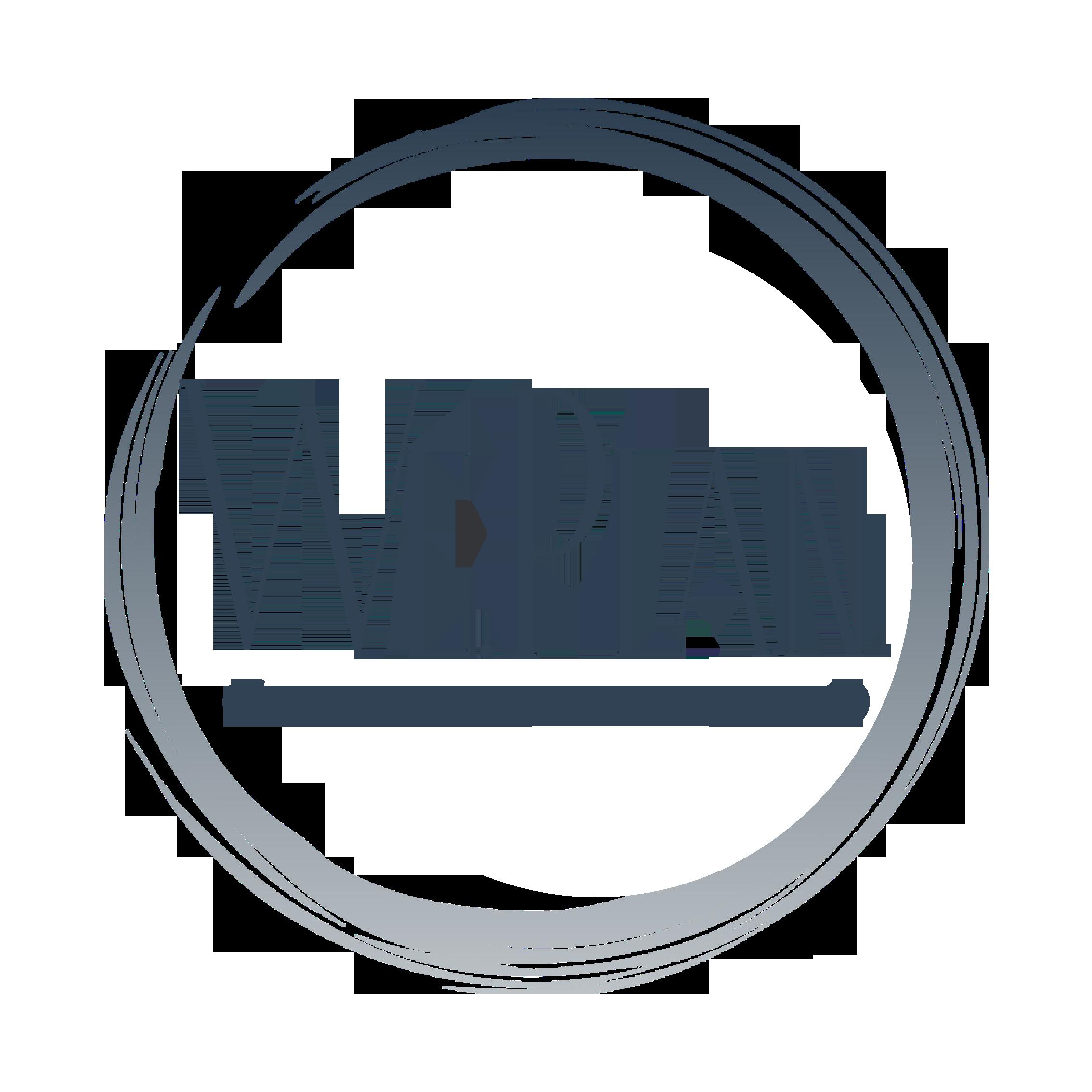 We. Plan Confcommercio
